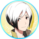 Sora Kitamura-icon.png