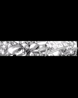 Mag-haruna-20-01.png