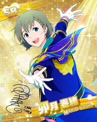 【PRIDE STAR】Makio Uzuki+.jpg