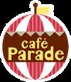 Cafe Parade.png