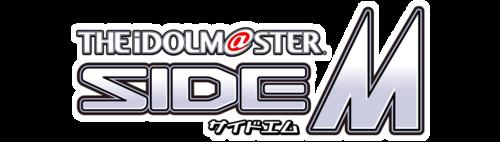 Title logo banner.png