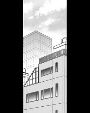 Mag-kazuki-30-06.png